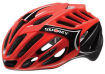 Casque Suomy Timeless All In