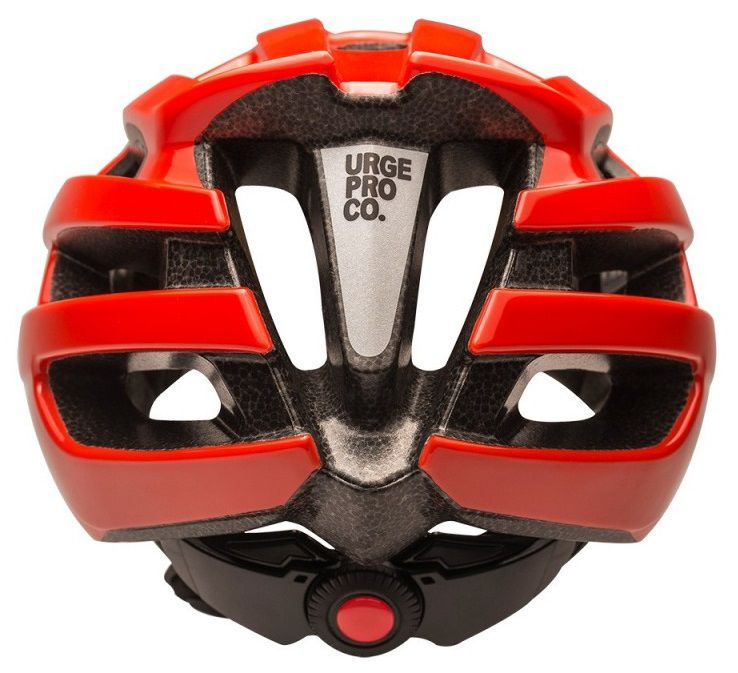 Casque Urge TourAir