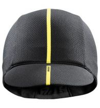 Casquette Mavic Roadie - New 2016