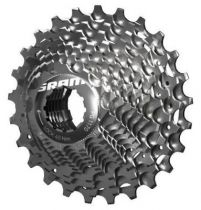 Cassette Sram PG 1170 - Force 11v