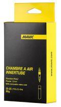 Chambre à Air Mavic 700x23-25 - Obus Démontable