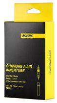 Chambre à Air Mavic 700x25-32 - Obus Démontable