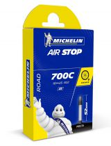 Chambre à Air Michelin A1 Air Stop 700x18/25