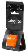 Chambre à Air Tubolito 700x18/28