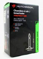 Chambre à Air VTT Hutchinson Protect`Air 29`x1.70/2.35 avec Liquide