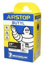 Chambre à Air VTT Michelin A4 Air Stop 29x1.90/2.60
