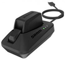 Chargeur de batterie SRAM RED eTap