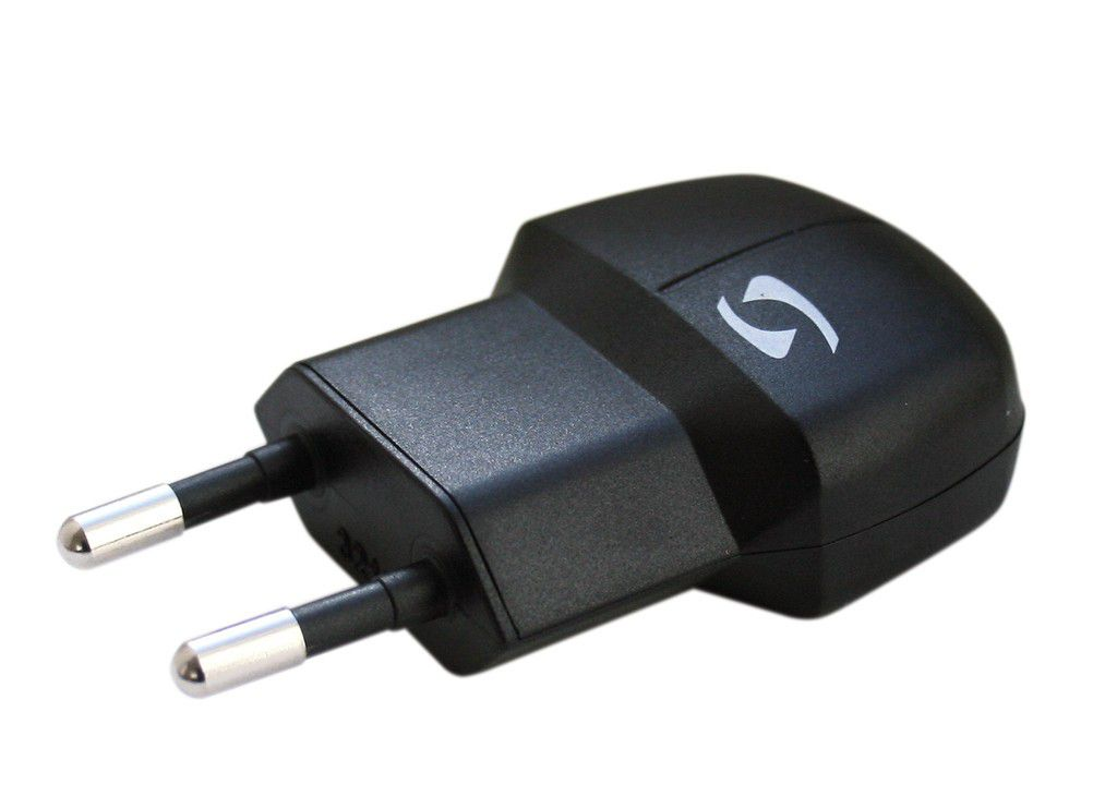 Chargeur Sigma USB réf.N.20501