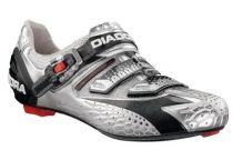 Chaussures Diadora Jet Racer - Super Promo