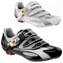 Chaussures Diadora Mig Racer New 2014 - Promo