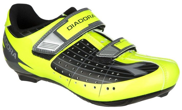 Chaussures Diadora Phantom Junior