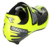 Chaussures Diadora Phantom Junior