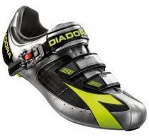 Chaussures Diadora Proracer 3 - 2014 - Super Promo