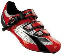 Chaussures Diadora Tornado