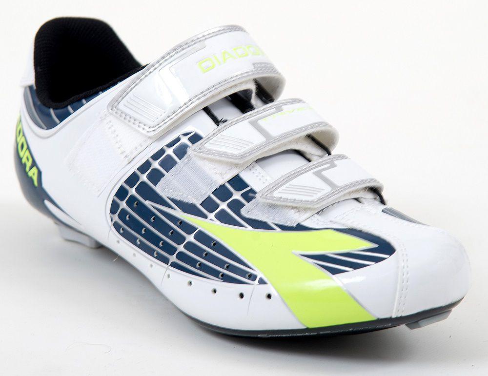 Chaussures Diadora Trivex