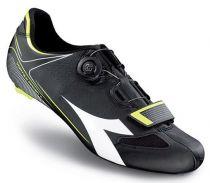 Chaussures Diadora Vortex Racer 2 - Super Promo