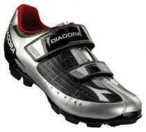 Chaussures Diadora X-Phantom VTT
