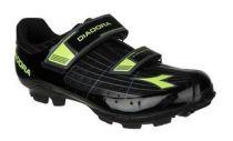 x-phantom-shoes-green-spring-black