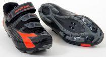 Chaussures Diadora X-Trivex VTT - Promo