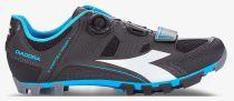 Chaussures Diadora X-Vortex Racer 2 VTT
