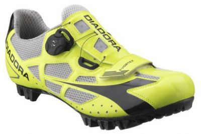 Chaussures Diadora X Vortex VTT