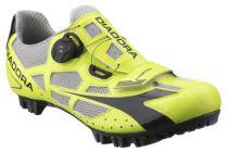 Chaussures Diadora X-Vortex VTT