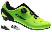 Chaussures DMT D5