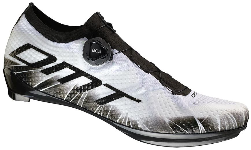 Chaussures DMT KR1