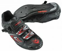 Chaussures Ferrus Race Route Carbone