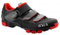 Chaussures Fizik Mtb M6