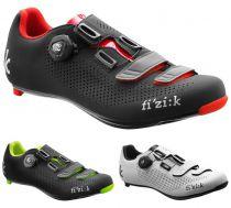 Chaussures Fizik R4