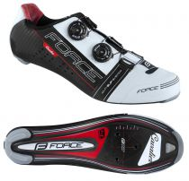 Chaussures Force Cavalier Carbon