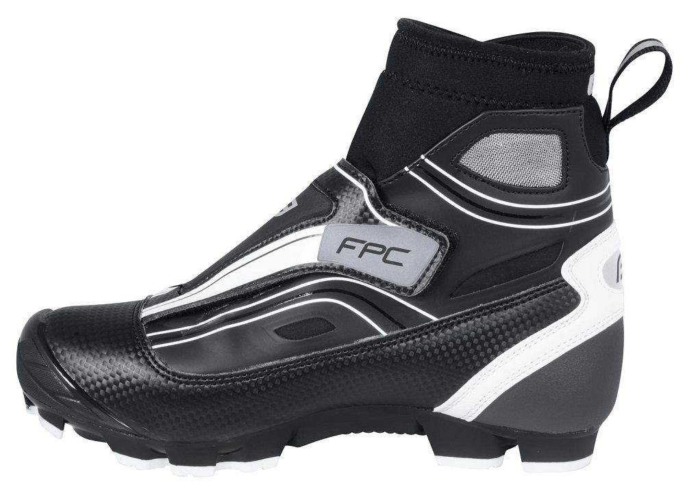 Chaussures Force Ice Mtb