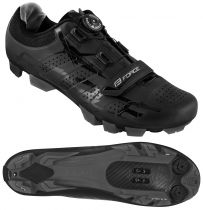 Chaussures Force Mtb Crystal 21