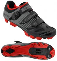 Chaussures Force Mtb Turbo