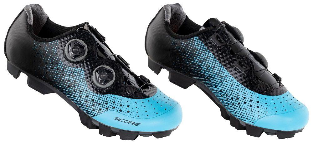 Chaussures Force Score VTT