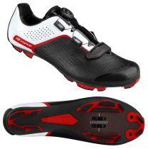 Chaussures Force VTT Carbon Devil Pro