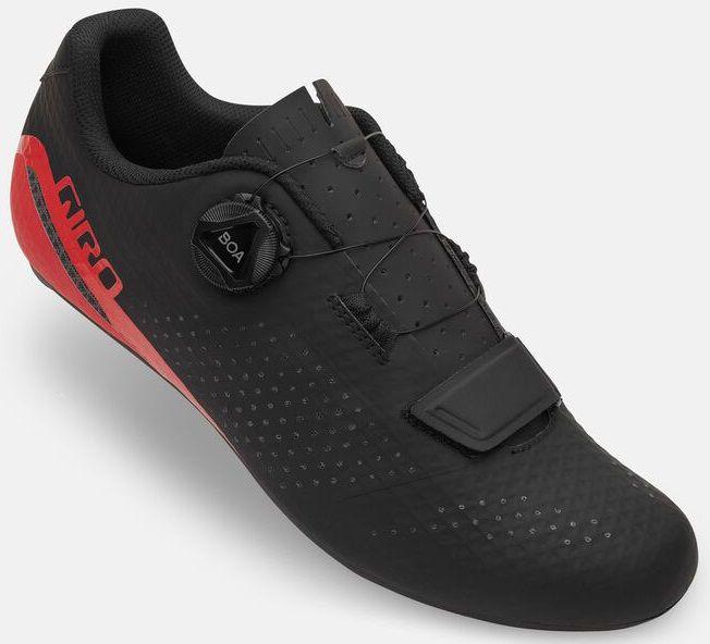 Chaussures Giro Cadet
