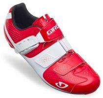 Chaussures Giro Factor ACC