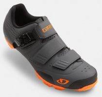 Chaussures Giro Privateer R Mtb