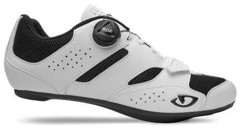 Chaussures Giro Savix II