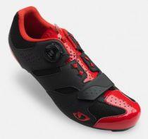 Chaussures Giro Savix