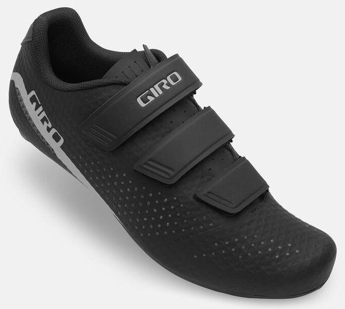 Chaussures Giro Stylus