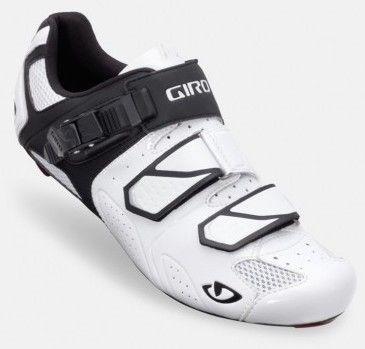 Chaussures Giro Trans
