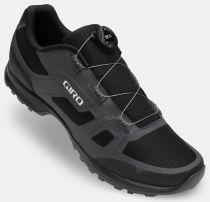 Chaussures Giro VTT Gauge Boa