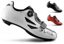 Chaussures Lake CX176
