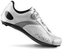 Chaussures Lake CX331 - Super Promo