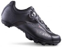 Chaussures Lake MX175 - Super Promo