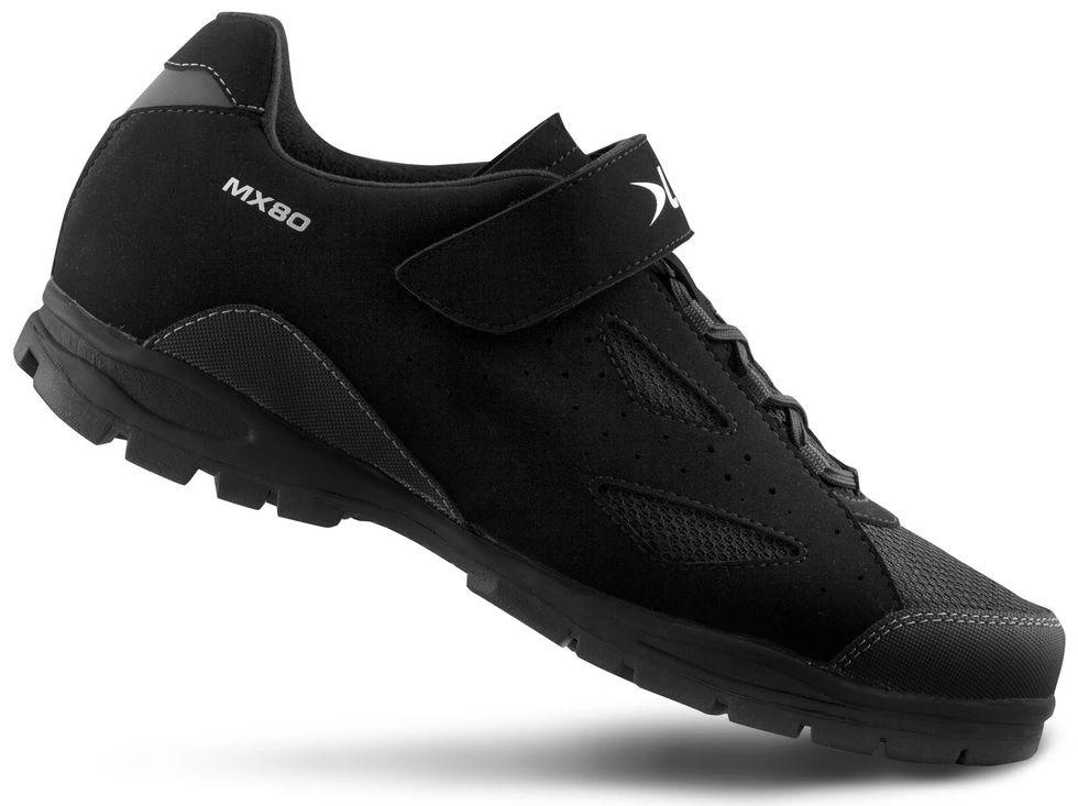 Chaussures Lake MX80 VTT