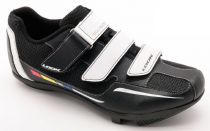 Chaussures Look Touring Cyclo